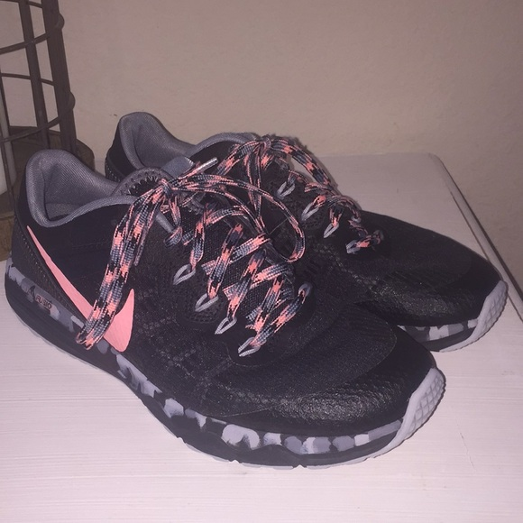 3039ee830b396 Nike Women s Dual Fusion Trail 2